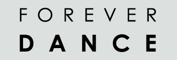 forever dance nevada dance training lessons