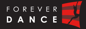 Forever Dance Nevada Dance Classes South Lake Tahoe Zephyr Cove NV