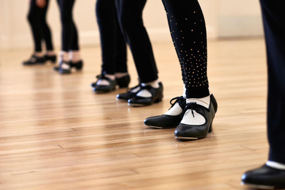 tap class dress code lake tahoe carson city studios forever dance nevada