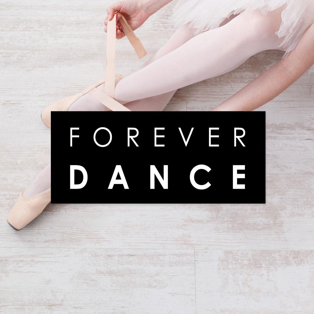 dance class lake tahoe fall 2019