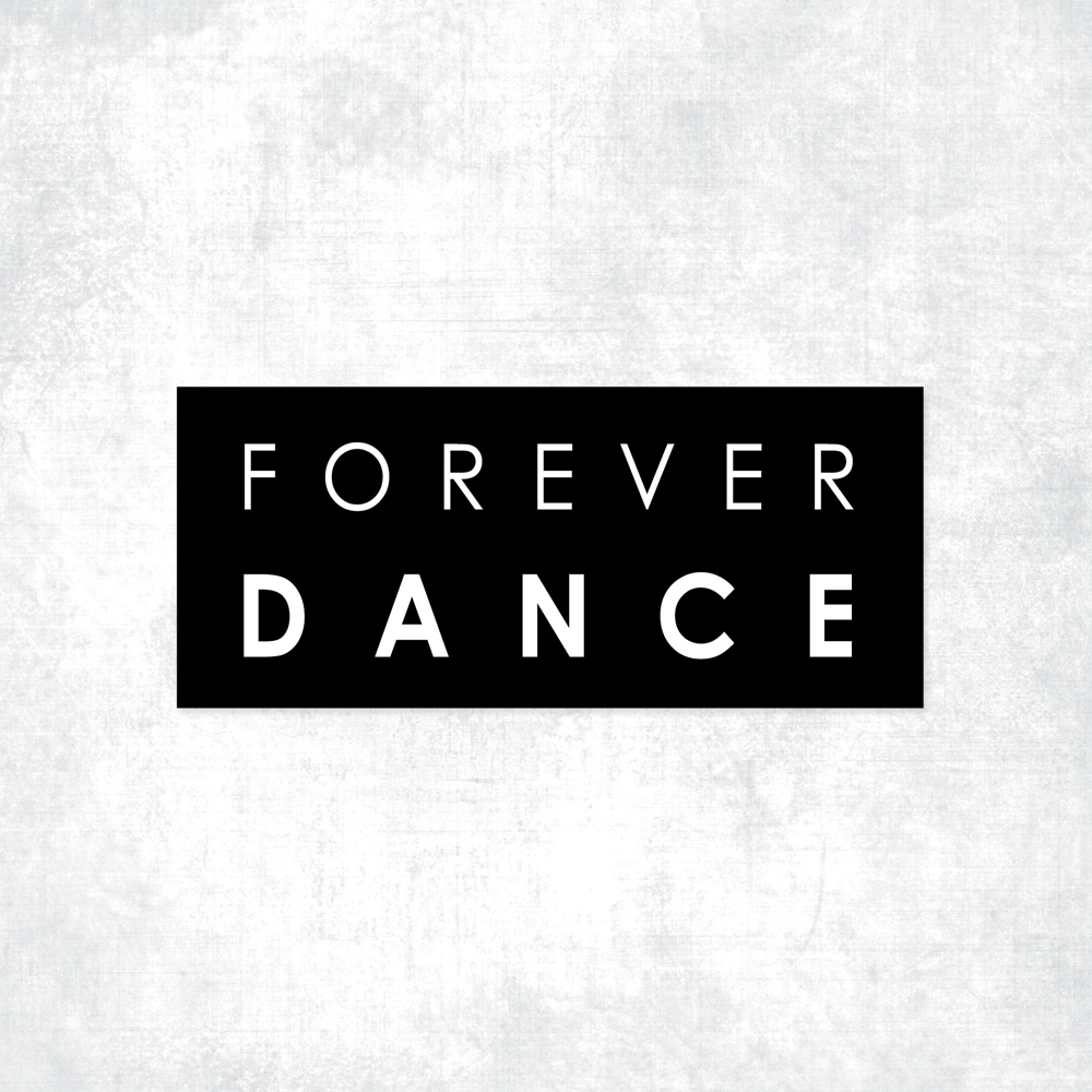 forever dance registration
