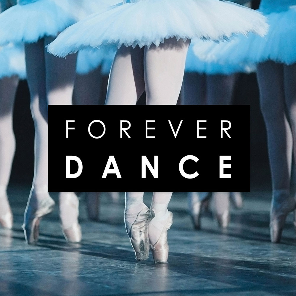 Best Dance Classes in Lake Tahoe