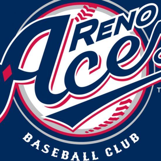 Hip Hop Dance perform at Reno Aces Baseball 2018