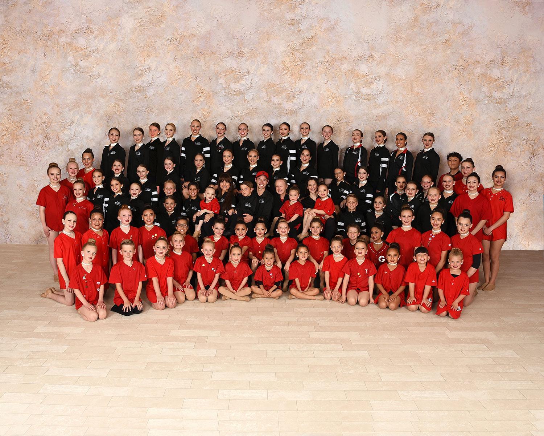 Best_of_Carson_City_Forever_Dance