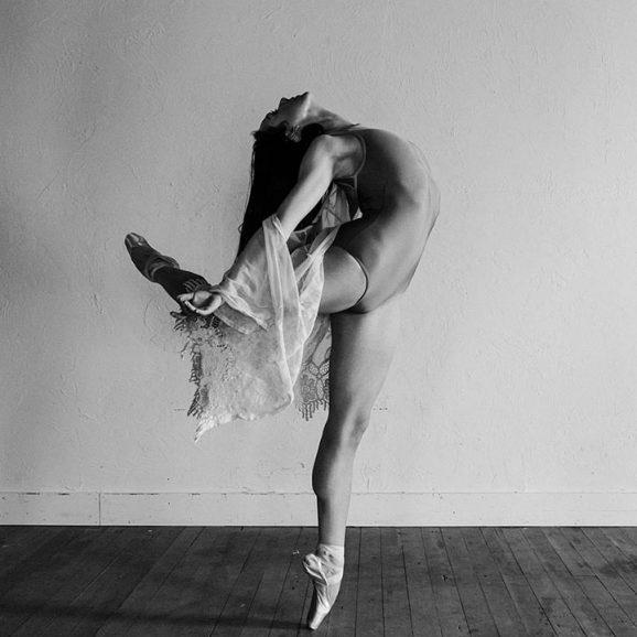 Amanda Coleman Arens forever dance classes lake tahoe